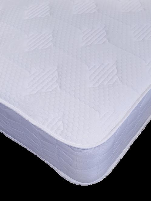 Knightsbridge small double mattress