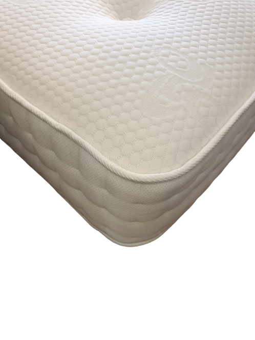 Kensignton Super King Size mattress