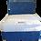 Thumbnail: Comfort 1000 Small double Divan + Headboard