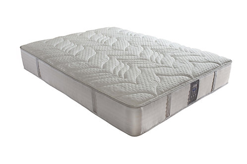 1000 Geltex  Double mattress