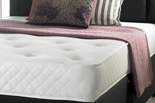 1000 dual season Single mattress