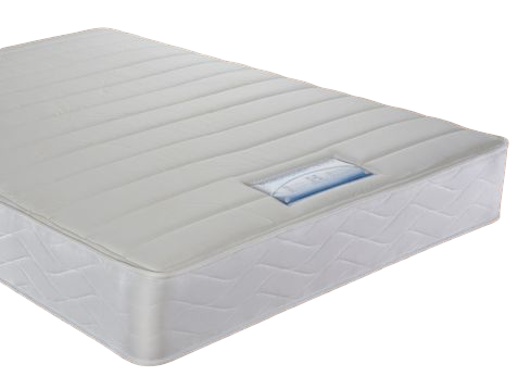 Sealy posturepedic Small double mattress