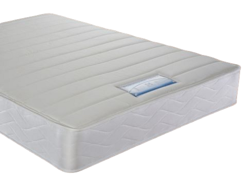 Sealy posturepedic Kings size mattress