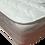 Thumbnail: Chloe Deluxe Super King Size Divan + Headboard