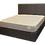 Thumbnail: Shire 2000 Super King Size Divan