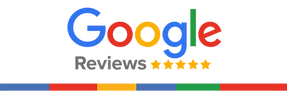 GOOGLE-REVIEW-banner_clipped_rev_1.png