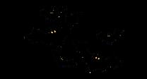 14-149193_bats-clip-art-bats-clipart-fre