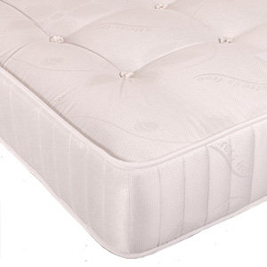 2ft to 3ft wide mattress