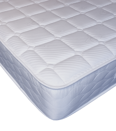 Sealy Posturepedic Medium Feel King Size Mattress