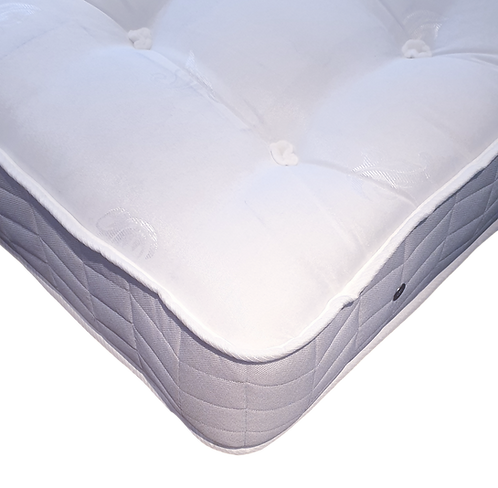 Chatsworth Double mattress