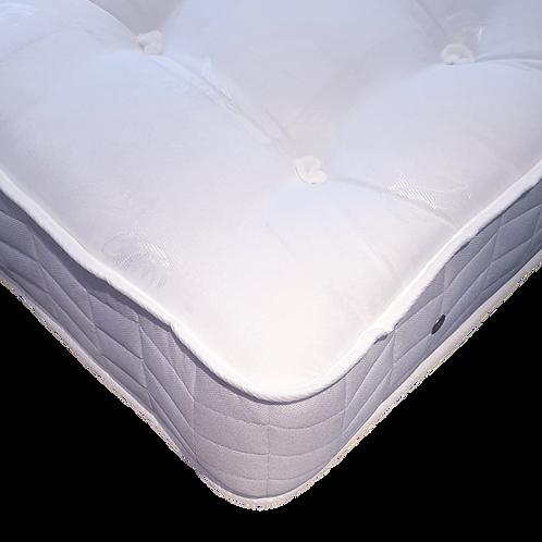 Chatsworth Double mattress
