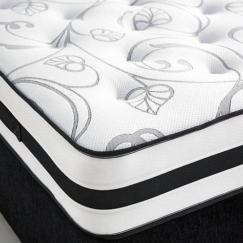 Mayfair King Size mattress