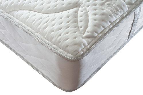 Posture wool Single mattress