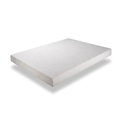 Flex 150 foam king mattress