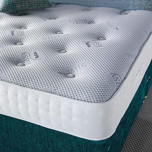 Inspirations Single mattress