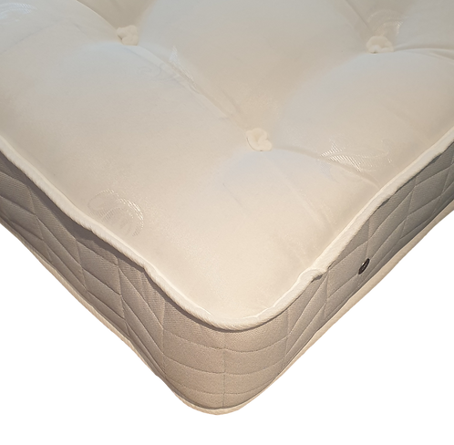 Chatsworth Single mattress