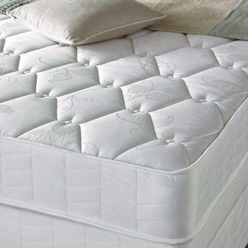 Ellerby Small double mattress