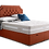 Thumbnail: Gel 2000 Super King Size Divan