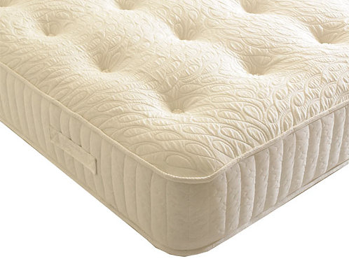 Eco Drift Super King Mattress