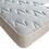 Thumbnail: Comfort 1000 Single Mattress
