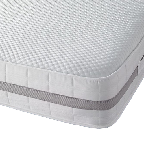 Gel Elegance 1000 Super King mattress