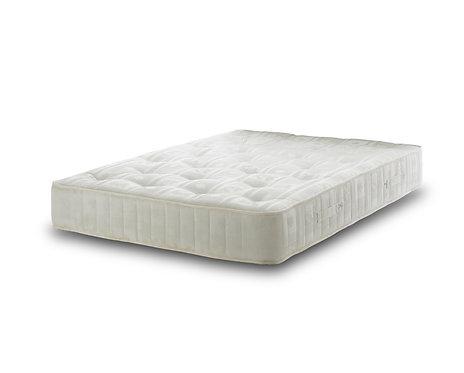 Shire 1000 pocket Double mattress