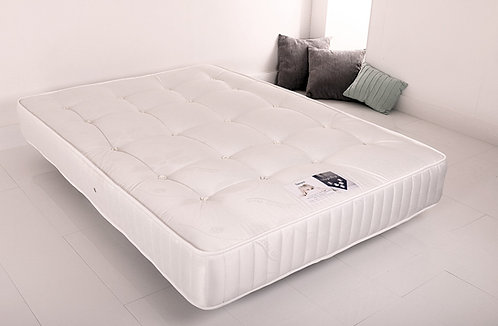 Sussex Mini Double Mattress