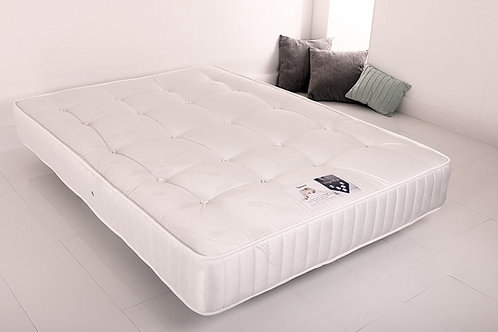Sussex Small Double Mattress