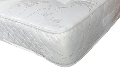 Everest King Size mattress