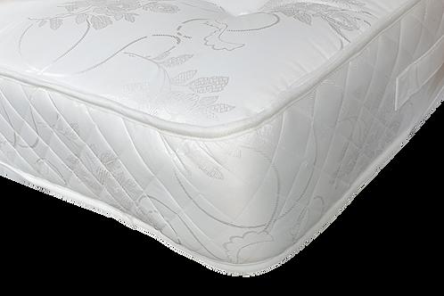 Everest Double mattress