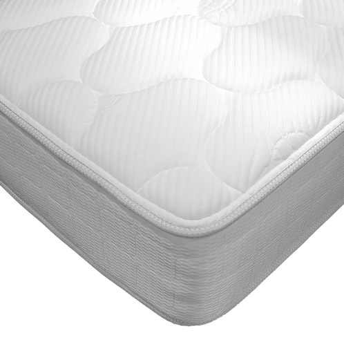 Sealy 1400 Geltex Double mattress