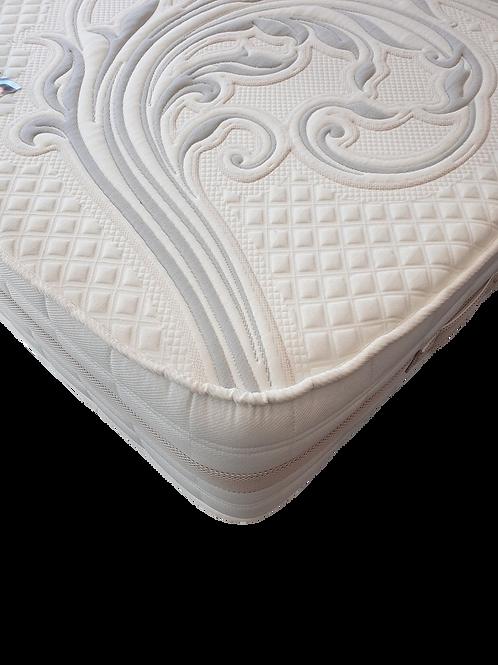 Gel 1200 Luxury Single mattress