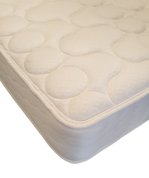Sealy 1400 Firm Double mattress
