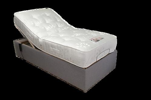 Adjustable bed Supramatic