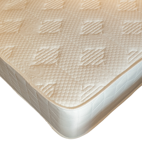 Knightsbridge small double mattress