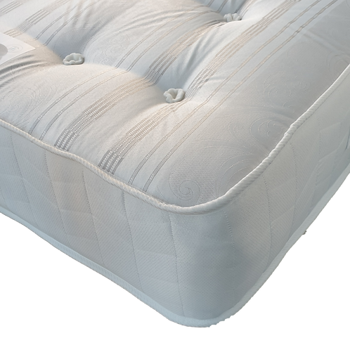 Deluxe Ortho Care King Size Mattress