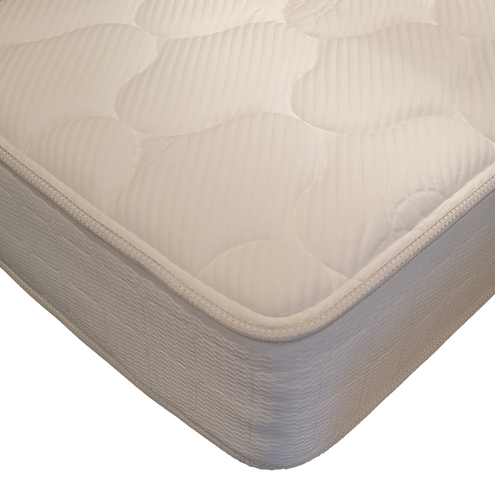 Sealy 1400 Geltex Double mattress