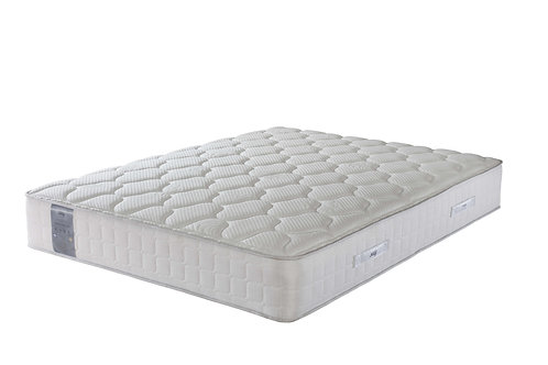 1500 Latex King Size Mattress