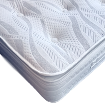 Pillowtop Small Double Mattress