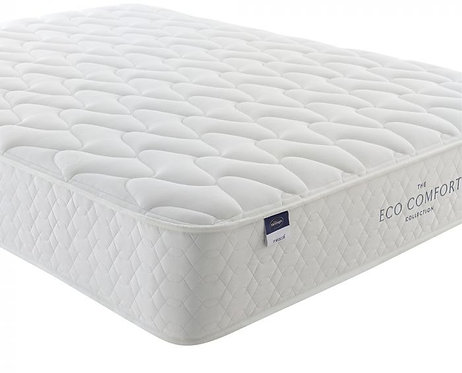 Silentnight Doubled Sided Double mattress