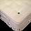 Thumbnail: Millbrook Ortho Firm King Size mattress