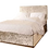 Thumbnail: Special Divan Small Double With 2 drawers & Headboard