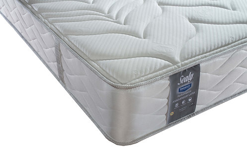 Posture Latex King Size Mattress
