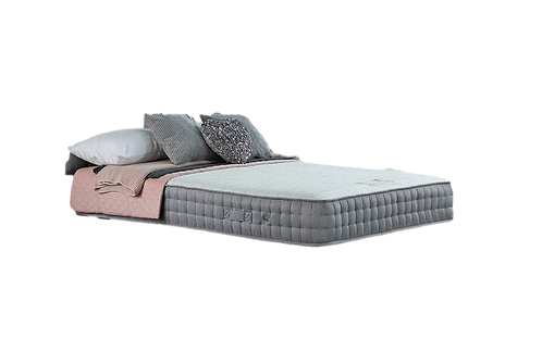 Aloe 2000 Super King Size mattress