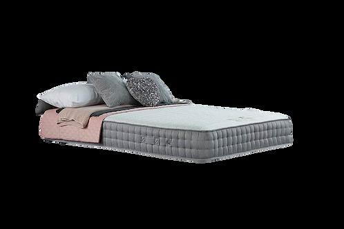 Aloe 2000 Small Double mattress