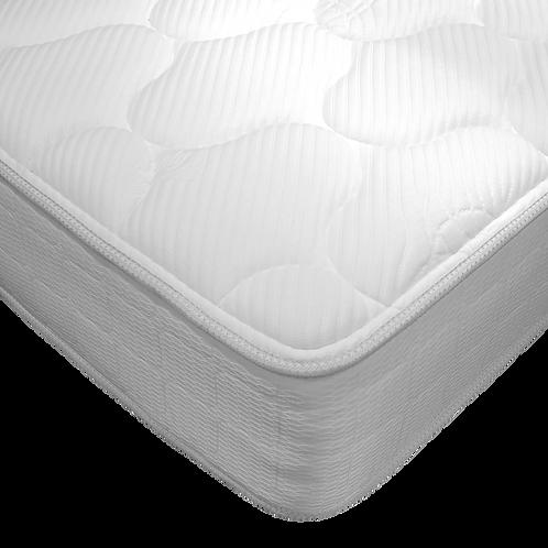 Sealy 1400 Geltex King Size mattress
