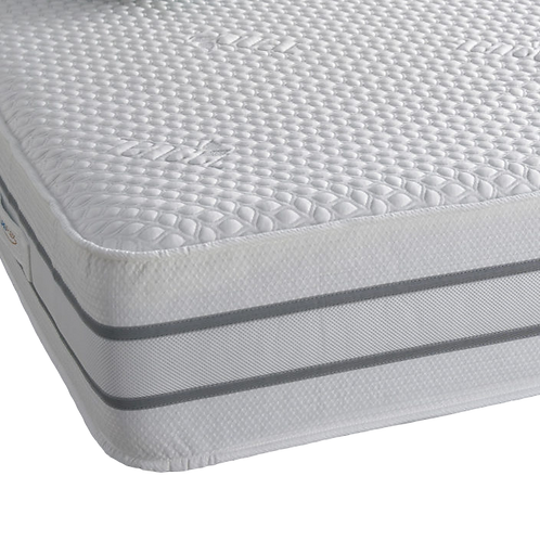 Gel Emperor 1200 King Size Mattress