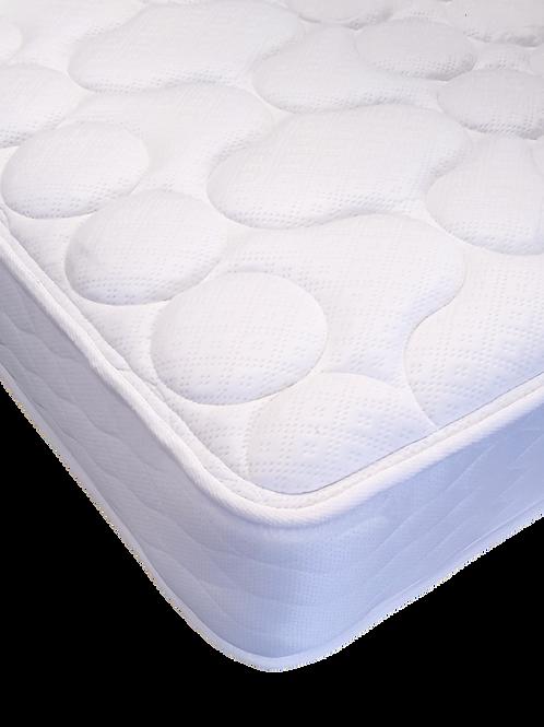 Sealy 1400 Pocket Firm King Size mattress