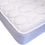 Thumbnail: Sealy 1400 Pocket Firm Double mattress