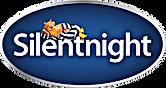 silentnight.png